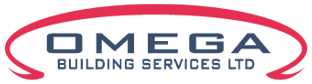 Omega Building Services Ltd